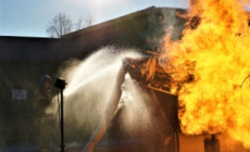 Trelleborg launches next generation Firestop™ material